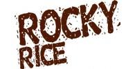 Rocky Rice